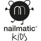 Nailmatic-Kids-Logo
