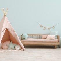 phoenix_white_bubble_misty_pink